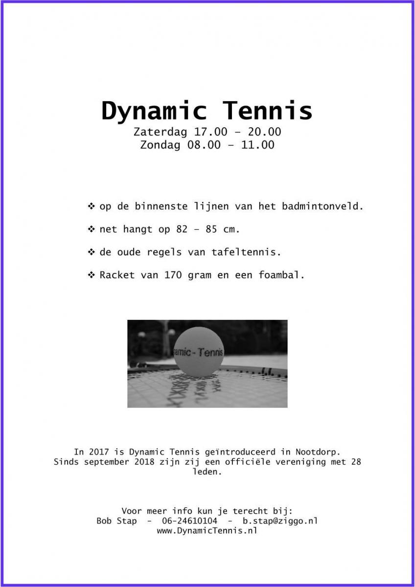 dynamic_tennis
