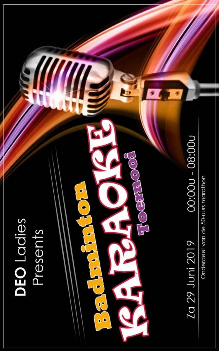 karaoke-kopie
