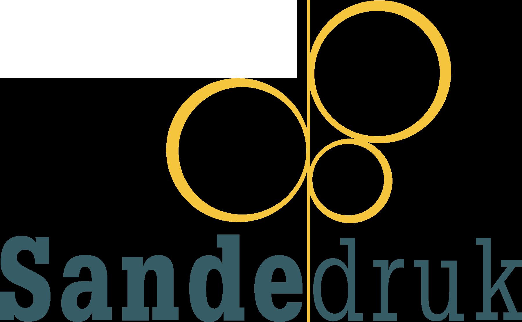 Sande_weblogo