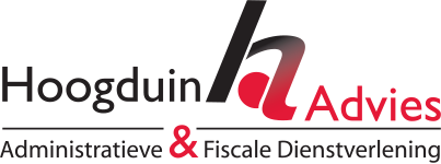 hoogduin_logo150