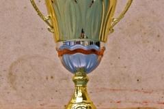 RosBeiaardCup 2012